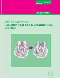 Clinical endodontics in harty