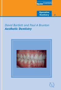 Ebooks Dental aesthetics