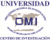 Universidad OMI - e-Libro