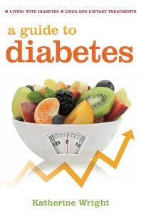 Click to access eBook titled A guide to diabetes