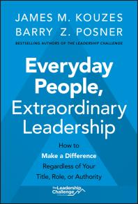 Click to access eBook titled Everyday people, extraordinary leadership