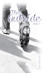 The Outside: Book 4
