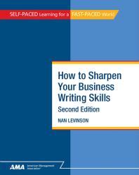Business Communication Book By Urmila Rai