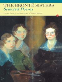The Bronte Sisters : Selected Poems Cover Image