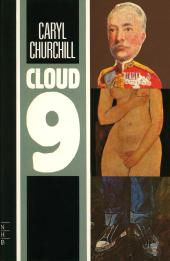 Cloud Nine (NHB Modern Plays)