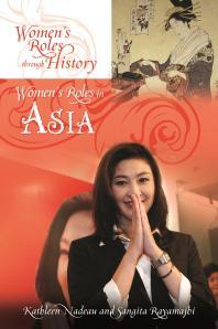 Women'sRoles inAsia