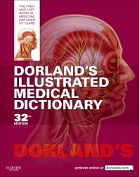 eBooks - Medical books - LibGuides at