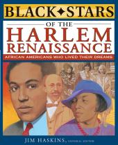 Black Stars of the Harlem Renaissance
