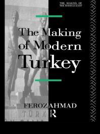 syllabus hist 3554 modern turkey