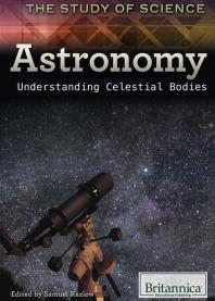 Astronomy-:-Understanding-Celestial-Bodies