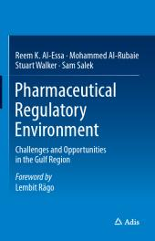The-Regulatory-Dilemma-in-the-Gulf-Region:-The-Way-Forward.