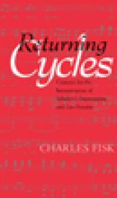 Returning Cycles : Contexts for the Interpretation of Schubert's Impromptus and Last Sonatas