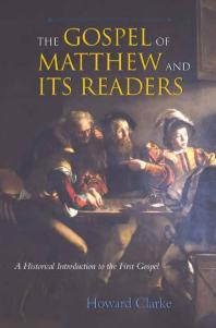 New Testament Bible Commentaries Guide Libguides At border=