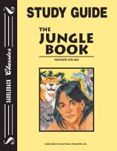 Jungle Book Study Guide