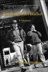 Running with Walker : A Memoir