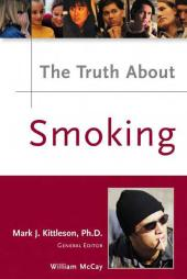 Truth About Smoking