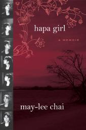 Hapa Girl : A Memoir