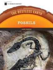 Restless Earth : Fossils