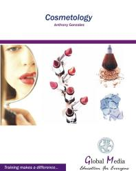 Books Amp Ebooks Cosmetology Libguides At Com Library