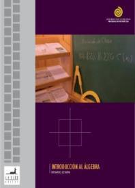 introduccion_algebra
