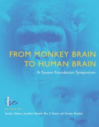 Human Brain Ebook