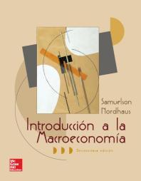 Introducción a la macroeconomía de Samuelson