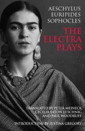 Electra Plays