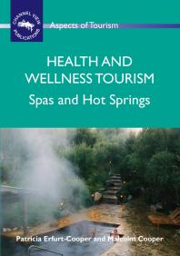 Health-and-Wellness-Tourism-:-Spas-and-Hot-Springs