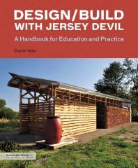 Design/Build with Jersey Devil