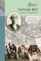 Gertrude Bell : Gertrude Bell
