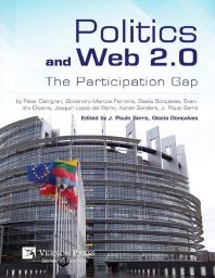 Politics and Web 2.0: The Participation Gap