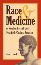 Race-and-Medicine-in-Nineteenth-and-Early-Twentieth-Century-America