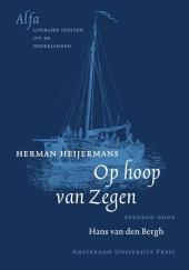 Op Hoop van Zegen - Herman Heijermans