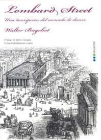 Lombard Street: una descripción del mercado de dinero