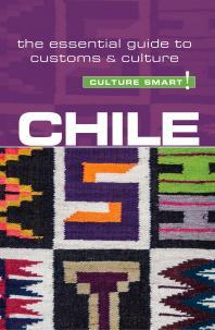 Country Culture - International Management & Entrepreneurship