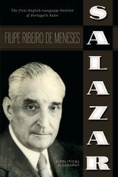 Salazar : A Political Biography