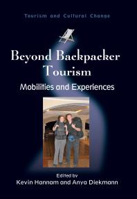 Beyond-Backpacker-Tourism-:-Mobilities-and-Experiences