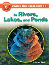 In Rivers, Lakes, and Ponds : In Rivers and Ponds