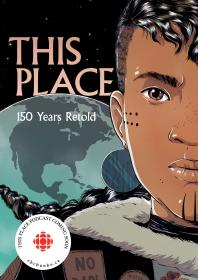 This place: 150 years retold
