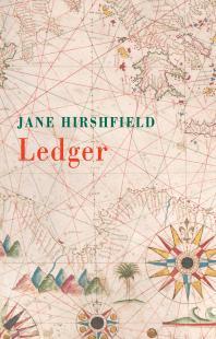 Ledger - Cover Art - link to Jumpstart item record