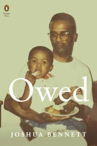 Owed - Cover Art - link to Jumpstart item record