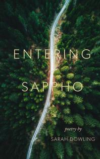 Entering Sappho - Cover Art - link to Jumpstart item record