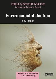 Environmental-justice-:-key-issues-/-edited-by-Brendan-Coolsaet.