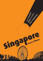 Cool! Singapore : Your Essential Guide to What's Hip and Happening