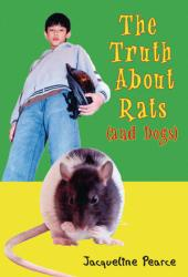 Truth about Rats (and Dogs)