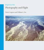Photography and Flight : Photography and Flight