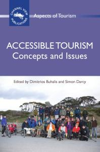 Accessible-Tourism-:-Concepts-and-Issues