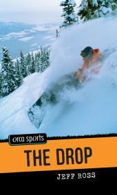 The Drop : Drop
