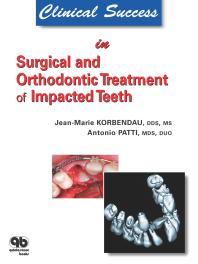 Fragiskos Oral Surgery Download
