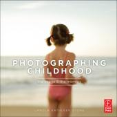Photographing Childhood, the Image and the Memory : The Image and the Memory